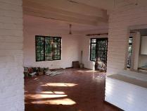 House in to rent in Ballito, Ballito