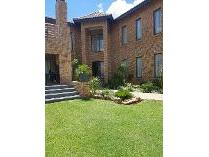 House in to rent in Kungwini Country Estate, Bronkhorstspruit