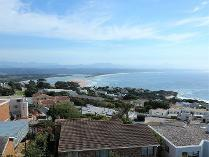 House in for sale in Plettenberg Bay, Plettenberg Bay