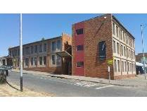 House in to rent in Krugersdorp, Krugersdorp