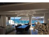 House in to rent in Hout Bay Sp, Hout Bay