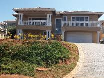 House in for sale in Kingsburgh, Ethekwini
