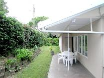 4-bed Property For Sale In Port Alfred Houses & Flats