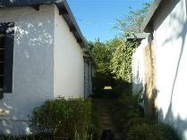Flat-Apartment in to rent in Pietermaritzburg, Pietermaritzburg