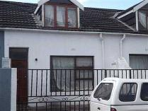 Cluster in for sale in Woodstock, Cape Town