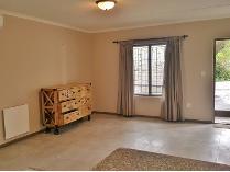 Flat-Apartment in to rent in Franschhoek Sp, Franschhoek