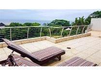 Flat-Apartment in to rent in Simbithi Eco-estate, Ballito
