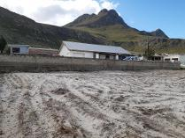 Vacant Land in for sale in Kleinmond, Kleinmond