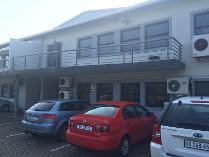 House in to rent in Riverhorse Valley, Newlands East