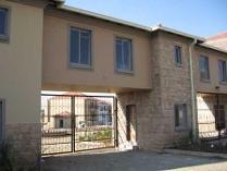 1342 cheap houses for sale in kempton park ekurhuleni
