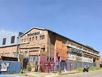 Retail in for sale in Glenesk, Johannesburg