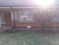 House in to rent in Arcon Park, Vereeniging