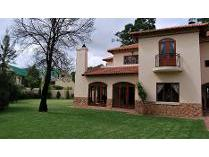 House in to rent in Country Lane Estate, Pretoria
