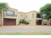 House in for sale in Westlake 1, Cape Town