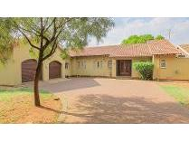 House in to rent in Risiville, Meyerton