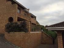 Townhouse in for sale in Doonside, Kingsburgh