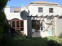 House in for sale in Sunninghill, Sandton