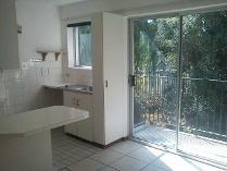 Flat-Apartment in to rent in Stellenbosch, Stellenbosch