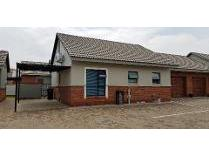 To Rent In Alberton