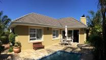 3-bed Property For Sale In Lorraine Houses & Flats