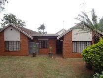 House in for sale in Empangeni, Empangeni