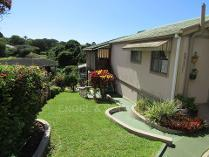Flat-Apartment in for sale in Hibberdene, Hibberdene