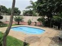 To Rent In Rustenburg