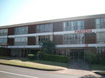 Flat-Apartment in for sale in Pinetown, Pinetown