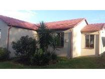 House in to rent in Norkem Park, Kempton Park