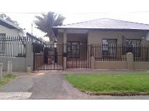 House in to rent in Bezuidenhout Valley, Johannesburg