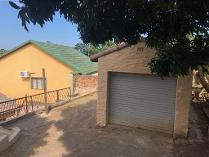To Rent In Verulam