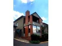 Flat-Apartment in for sale in Dassierand, Potchefstroom