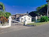 For Sale In Stanger