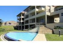 Flat-Apartment in for sale in Shelly Beach, Margate