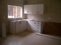 House in to rent in Polokwane, Polokwane