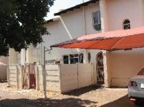 House in to rent in Ifafi, Hartebeespoort