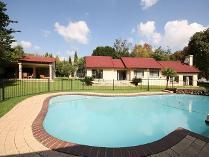 House in for sale in Essexwold, Germiston