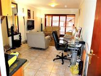 2 Bedroom Townhouse For Sale In Willowbrook
