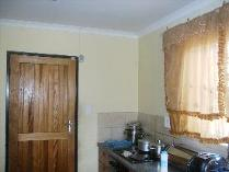 House in for sale in Cosmo City, Roodepoort