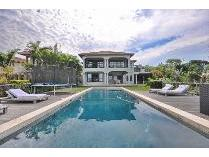 House in for sale in Umhlanga Rocks, Umhlanga