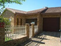 House in for sale in Parys Sp, Parys