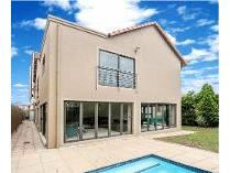 House in for sale in Kyalami Gardens, Midrand