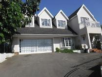 3-bed Property For Sale In Vincent Heights Houses & Flats