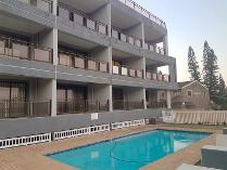 Flat-Apartment in to rent in Stanger, Stanger