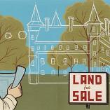 Vacant Land in for sale in Deneysville Sp, Deneysville