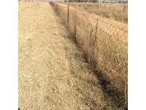 Vacant Land in for sale in Rayton, Rayton