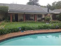 House in to rent in Benoni, Benoni