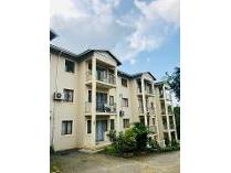 Flat-Apartment in for sale in Tongaat, Tongaat