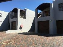 Townhouse in for sale in Vorna Valley, Midrand