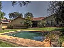 House in for sale in Aston Manor, Kempton Park